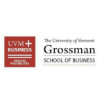 Grossman - School of Business