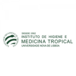 Instituto de Higiene e Medicina Tropical