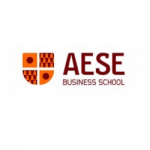 AESE Business School