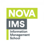 NOVA IMS information management school