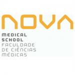 Nova Medical School - Faculdade de Ciências Médicas