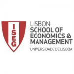 Lisbon School of Economics & Management