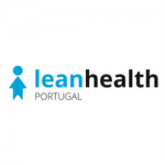 Lean Health Portugal