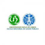 Universidade Nova de Lisboa - Escola Nacional de Saúde Pública