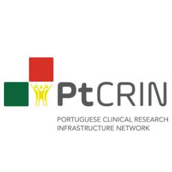 PTCRIN
