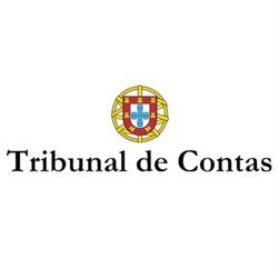 Tribunal de Contas