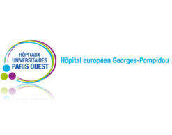 hopital europeen georges pompidou