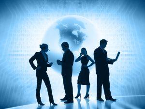 Novo Regulamento Europeu de proteção de dados pessoais