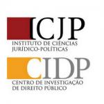 ICJP CIDP