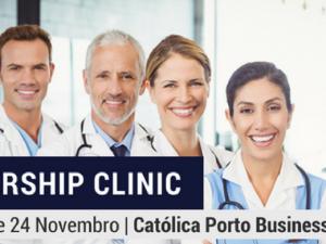 leadership clinic