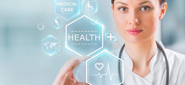 E-HEALTH-E-TELEMEDICINA