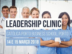 Leadership_Clinic