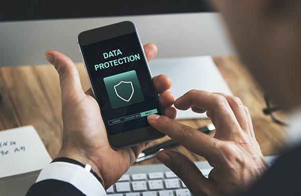 Confidencialidade e proteção de dados em saúde