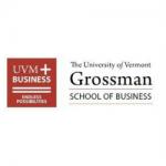 Grossman - School of Business
