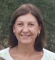Fatima Falcão