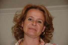 Sofia Oliveira Martins