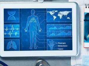 Avaliação económica de tecnologias de saúde
