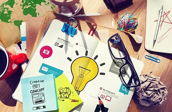 Deep Dive Design Thinking e Inovação em Saúde