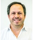 Paulo Boto