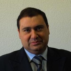 Filipe Miguel Cruz de Albuquerque Matos