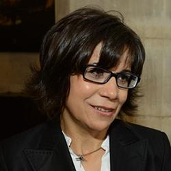 Maria Elisabete Gomes Ramos