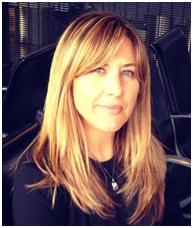 Paula Lobato de Faria