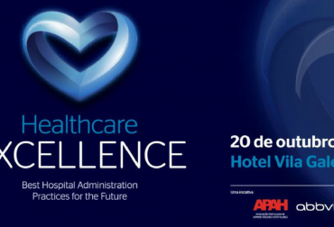 Healthcare Excellence