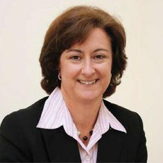 Margarida Bentes