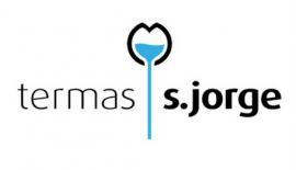 Termas de Sao Jorge
