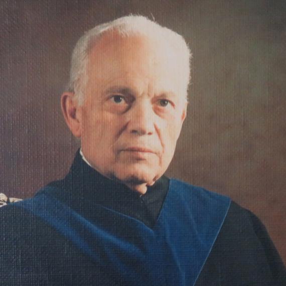 Coriolano Ferreira