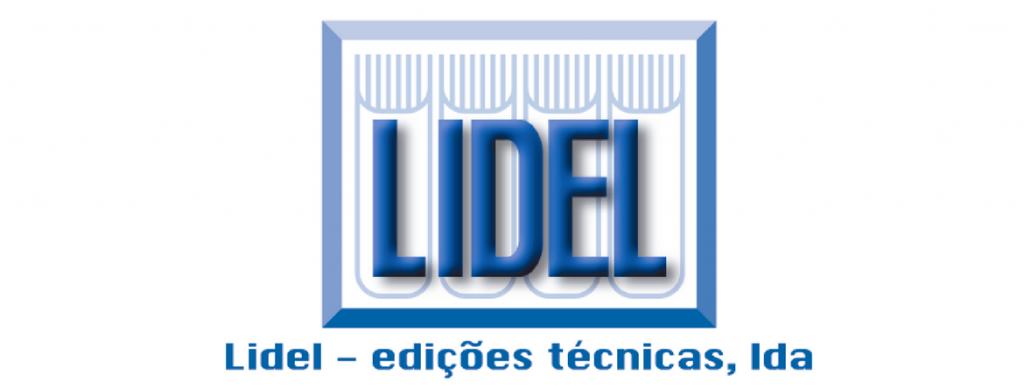 LIDEL