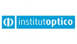 Instituto Optico
