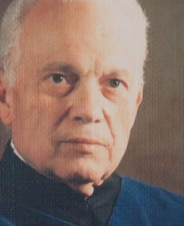 Prémio Coriolano Ferreira
