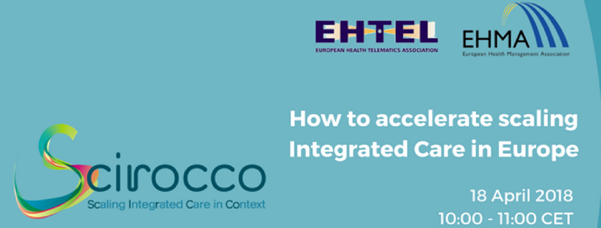 Webinar_EHMA_integrated_care