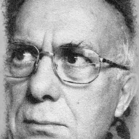 Santos Cardoso