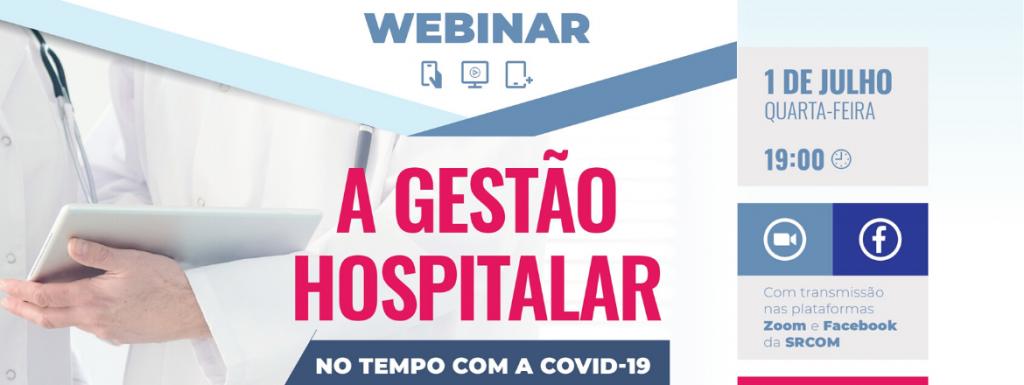 Webinar-Gestão-Hospitalar