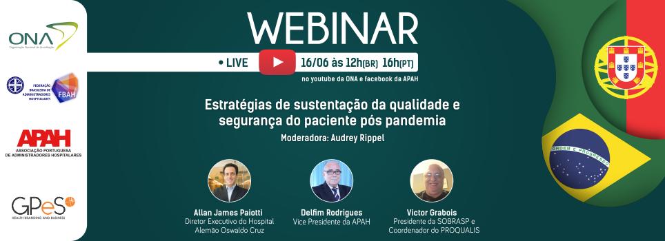 Brasil Portugal Web#2