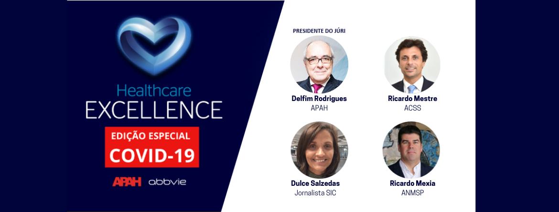 Juri-Healthcare-Excellence-2020