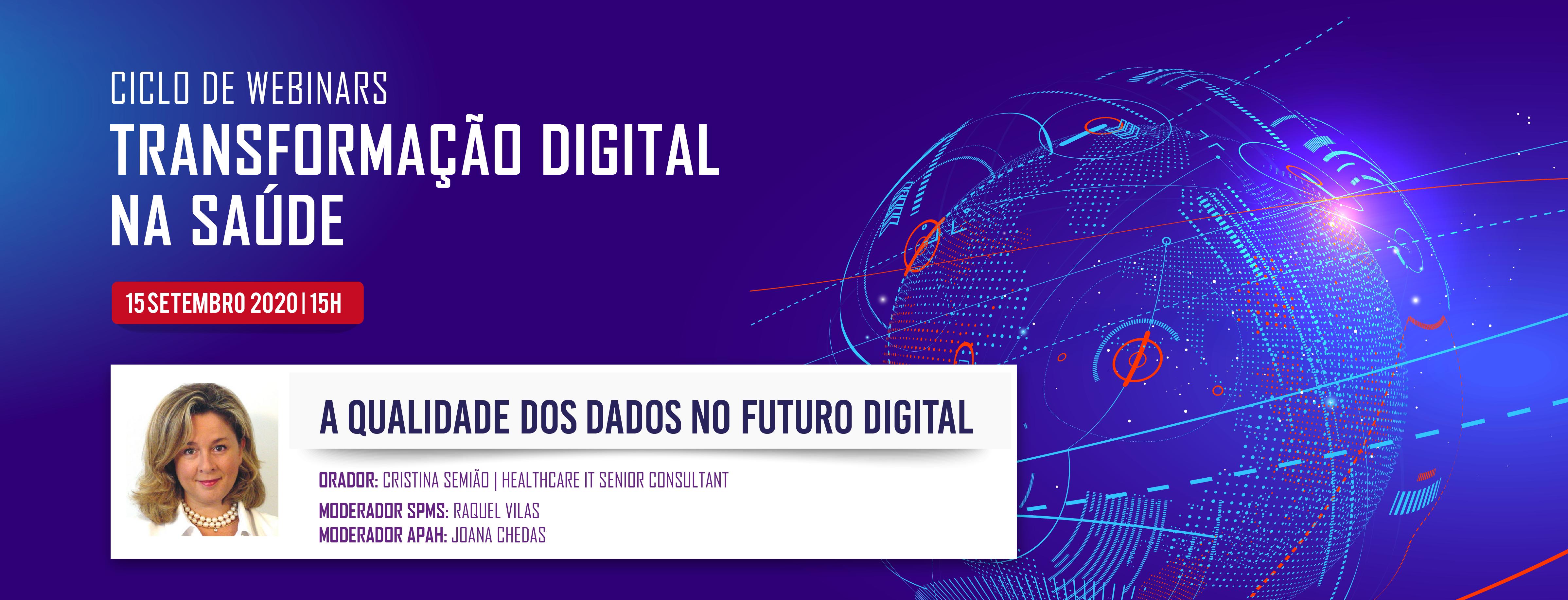 A-qualidade-de-dados-no-futuro-digital