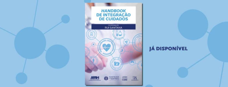 Handbook Integração de Cuidados_website