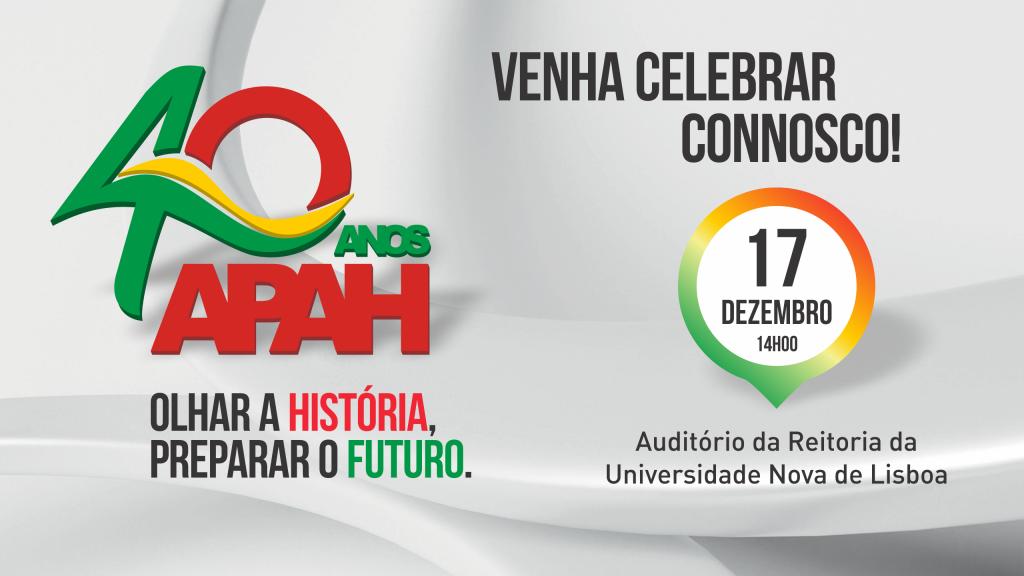 APAH-40anos_2021